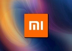 Xiaomi espera crescer ainda mais com o Xiaomi Mi 9 e Redmi Note 7