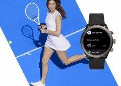 Xiaomi está a preparar smartwatch com Wear OS