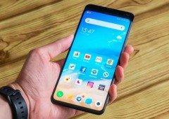 Xiaomi está a testar gaveta de aplicações na MIUI. Sabe como experimentar