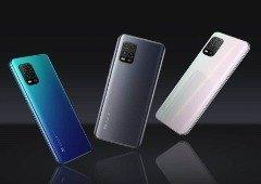 Xiaomi: este é o próximo gama-média que vai dar que falar