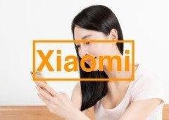 Xiaomi: os produtos mais vendidos em 2020 na sua plataforma de crowdfunding