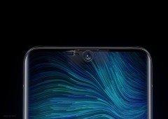 Xiaomi explica porque smartphones com câmaras debaixo do ecrã ainda demorarão