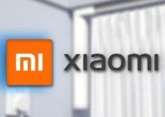 Xiaomi faz concorrência ao IKEA com novas cortinas inteligentes!