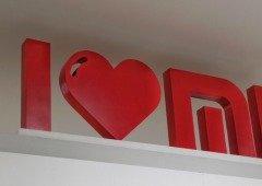 Xiaomi faz hoje 10 anos! Qual foi o produto que te fez fã da marca?