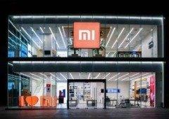 Xiaomi faz loucura na China e abre 1,000 lojas físicas ao mesmo tempo!