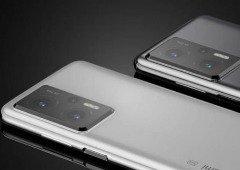 Xiaomi faz promessa de atualizações para os próximos smartphones. Mas há um senão