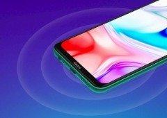 Xiaomi revela oficialmente função 'secreta' dos Redmi 8 e Redmi 8A