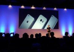 Xiaomi ganha prémio de 'Melhor Marca' na Rússia