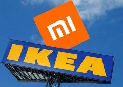 Xiaomi e IKEA preparam-se para destronar o mundo com nova parceria