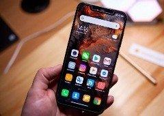 Xiaomi implementa novos widgets na MIUI inspirados no iOS