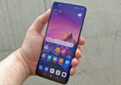 Xiaomi inicia registos da MIUI 12.5 para 21 smartphones. Vê a lista