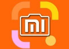 Xiaomi inspirou-se na Câmara Google para nova funcionalidade na câmara da MIUI 12