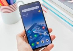 Xiaomi irá deixar de lançar versões beta para a MIUI Global