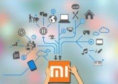 Xiaomi já conta com mais de 500 milhões de utilizadores em todo o mundo!