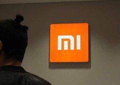 Xiaomi já domina em Espanha nos smartphones e está a arrasar concorrentes na Europa!