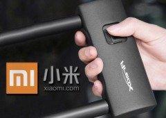 Xiaomi: Já podes comprar o inovador cadeado para bicicleta e está em promoção!