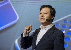 Xiaomi já sabe que smartphones terão suporte para 5G no próximo ano