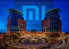 Xiaomi: já sabemos onde será a próxima Mi Store em Portugal