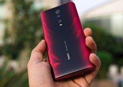 Xiaomi justifica o aumento de preços do Redmi K20 (Mi 9T)! A polémica aumenta!