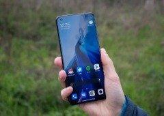 Xiaomi lança Android 12 nestes 3 smartphones a nível global