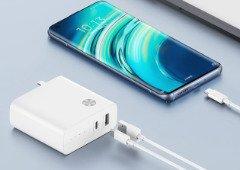 Xiaomi lança carregador que também é uma powerbank. E o preço é irresistível