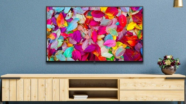 Xiaomi lança duas novas televisões Redmi Smart TV a preço (mesmo) baixo!