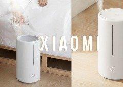 Xiaomi lança em Portugal o humidificador que vai cuidar da tua saúde