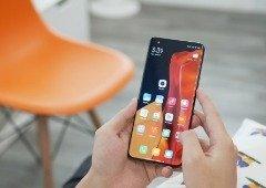 Xiaomi promete acabar com os problemas da sua MIUI
