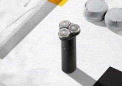 Xiaomi lança máquina de barbear que custa menos que alguns packs de lâminas!