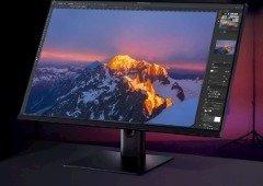 Xiaomi: monitor gaming de sonho já foi lançado oficialmente