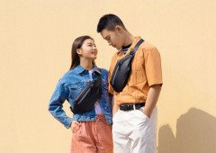 Xiaomi lança nova bolsa que vais quer levar contigo para todo o lado