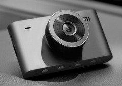 Xiaomi lança nova Dashcam de alta-definição perfeita para qualquer carro!