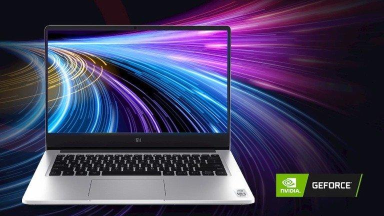 Xiaomi lança novo computador portátil com preço apelativo