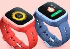 Xiaomi lança novo smartwatch perfeito para crianças com preço difícil de resistir!