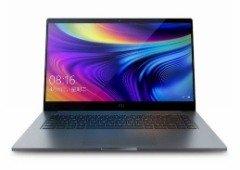 Xiaomi lança oficialmente o novo Mi Notebook Pro: o seu MacBook Pro