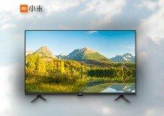 Xiaomi lança Smart TV sem margens e com preço extremamente acessível!