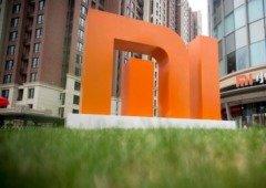 Xiaomi lança teaser do Redmi Y3 'gabando' câmara frontal de 32MP