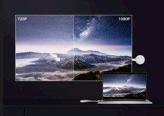 Xiaomi lança um gadget para competir com o Google Chromecast, só que não precisa de Internet