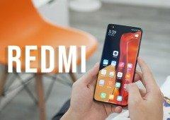 Xiaomi lançará este novo smartphone Redmi favorito do público em 2021