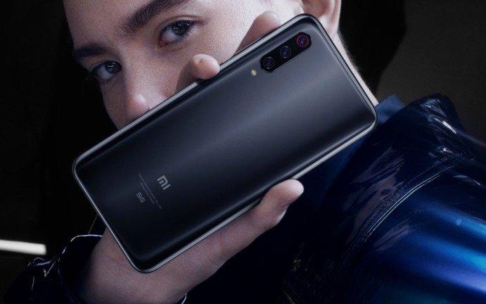 Xiaomi lançará mais de 10 smartphones 5G para 2020, revela o CEO