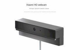 Xiaomi lançou uma webcam para PC por um preço impressionante