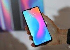 Xiaomi: leak revela especificações e preço do smartphone 'dedicado' às selfies