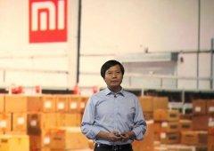 Xiaomi sem infra-estruturas comparáveis à Huawei, Apple e Samsung
