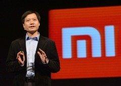 Xiaomi: Lei Jun desmente 3 mitos sobre a fabricante de smartphones