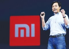Xiaomi: 7 produtos que provavelmente não sabias que fabricavam