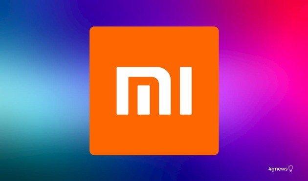 Xiaomi apresenta 20 novos produtos