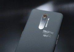 Xiaomi lidera o segundo maior mercado do mundo, mas é outra marca que surpreende!