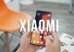 Xiaomi lidera pela primeira vez o mercado de smartphones na Europa