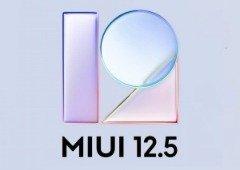 Xiaomi: lista de smartphones que vão receber a MIUI 12.5 em breve