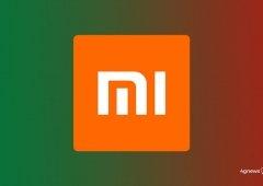 É oficial! Xiaomi abrirá lojas oficiais em Portugal ainda este ano